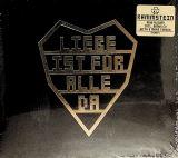 Rammstein Liebe Ist Fur Alle Da (Deluxe Edition)
