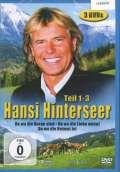 Hinterseer Hansi Hansi Hinterseer 1-3