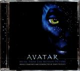OST Avatar