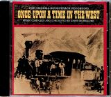 Morricone Ennio Once Upon A Time In The West