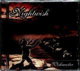Nightwish Wishmaster