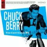 Berry Chuck You Can't Catch Me
