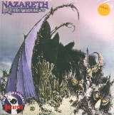 Nazareth Hair Of The Dog (Remastered)