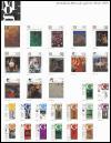 Moravská galerie 60. Bulletin Moravské galerie v Brně / 2004  (+CD)