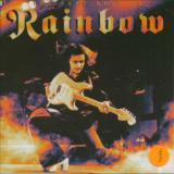 Rainbow The Very Best Of Rainbow