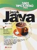 Kiszka Bogdan 1001 tipů a triků pro jazyk Java