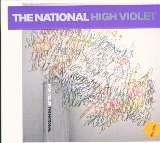 4ad High Violet