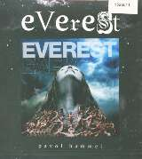 Hammel Pavol Everest