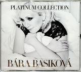 Basiková Bára Platinum collection
