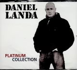 Landa Daniel Platinum collection
