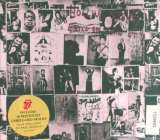 Rolling Stones Exile on Main Street (2CD Deluxe Edition)