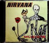 Nirvana Incesticide