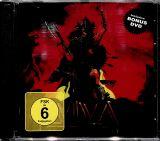 Viva Dealers Of The Night (CD + DVD)