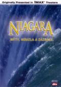 ABCD - VIDEO Niagara - Mýty, kouzla a zázraky