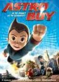 Hollywood C.E. Astro Boy