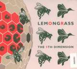 Lemongrass 5th Dimension