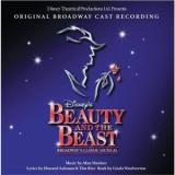 Ost Beauty and the beast