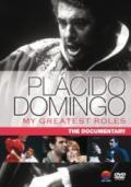 Domingo Placido My greatest roles-documentary