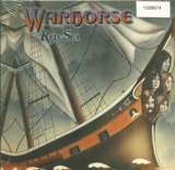 Warhorse Red Sea - Digi