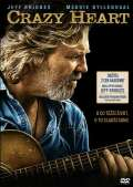 Duvall Robert Crazy Heart