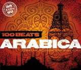Various 100 Beats: Arabica