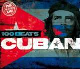 Various 100 Beats: Cuban