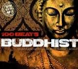Dcd 100 Beats: Buddhist