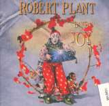 Plant Robert Band Of Joy