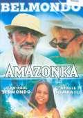 Hollywood C.E. Amazonka