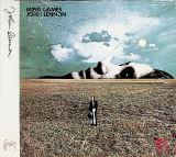 Lennon John Mind Games -Remast-