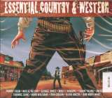 V/A Essential Country & Western