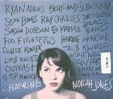 Jones Norah ... Featuring Norah Jones