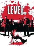Hollywood C.E. Level