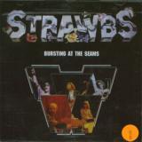 Strawbs-Bursting At The Seams