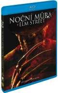 Magic Box Noční můra v Elm Street (Nightmare on...2010) - BLU-RAY