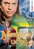 Jackson Andrew Merlinův učeň  (Merlin's Apperentice)