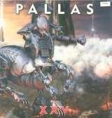 Pallas XXV