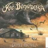 Provogue Dust Bowl