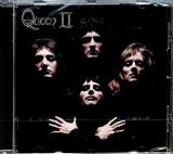 Queen Queen II  (Remastered)