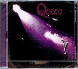Queen Queen I (Deluxe Edition Remastered)