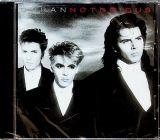 Duran Duran Notorious