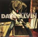 Alvin Dave Eleven, Eleven