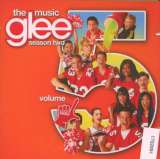 OST Glee:the Music Volume 5