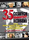 BVD 35 českých filmových režisérů
