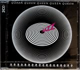 Queen Jazz (Remastered Deluxe Edition)