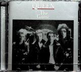 Queen Game (Deluxe Edition)