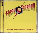 Queen Flash Gordon (Deluxe Edition)