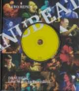 Carpe Diem Danubeat + CD