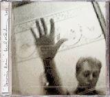 McCartney Paul Driving Rain