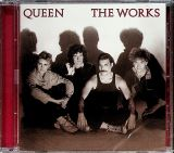 Queen Works (Remastered)